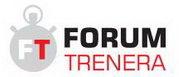 Forum_Trenera