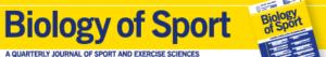 logo-biolsport